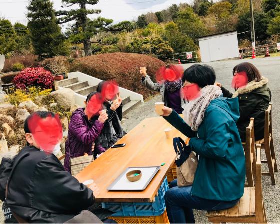 2019年2月10日グルメ&社会見学(?)イベント_c0150273_15081880.jpg
