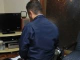 ブルーレイディスクレコーダーの修理完了!_e0093380_5463994.jpg