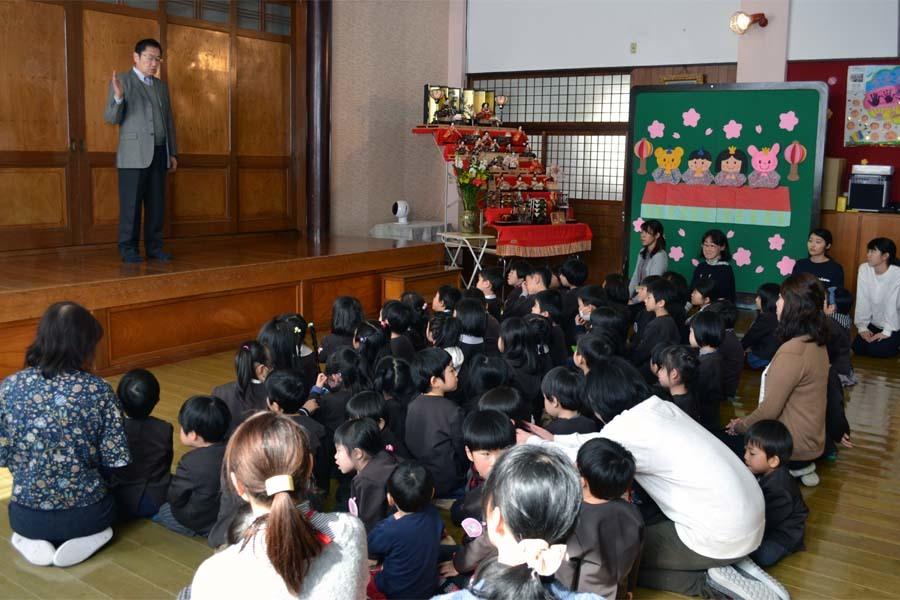 上宮第一幼稚園「お誕生会」_d0353789_15041404.jpg