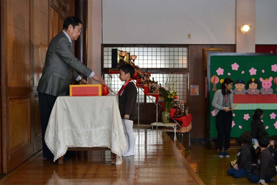 上宮第一幼稚園「お誕生会」_d0353789_15050671.jpg