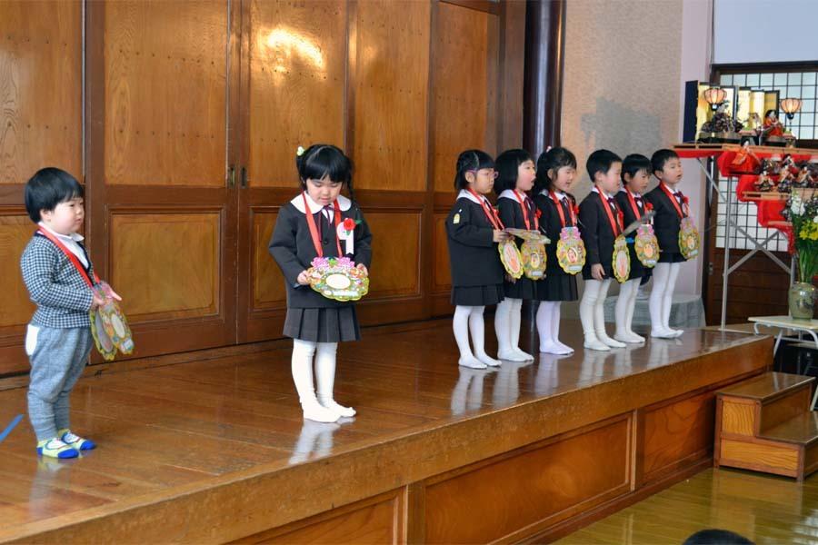 上宮第一幼稚園「お誕生会」_d0353789_15051698.jpg