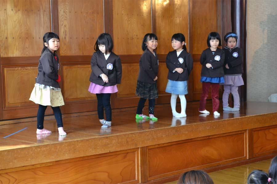 上宮第一幼稚園「お誕生会」_d0353789_15052701.jpg
