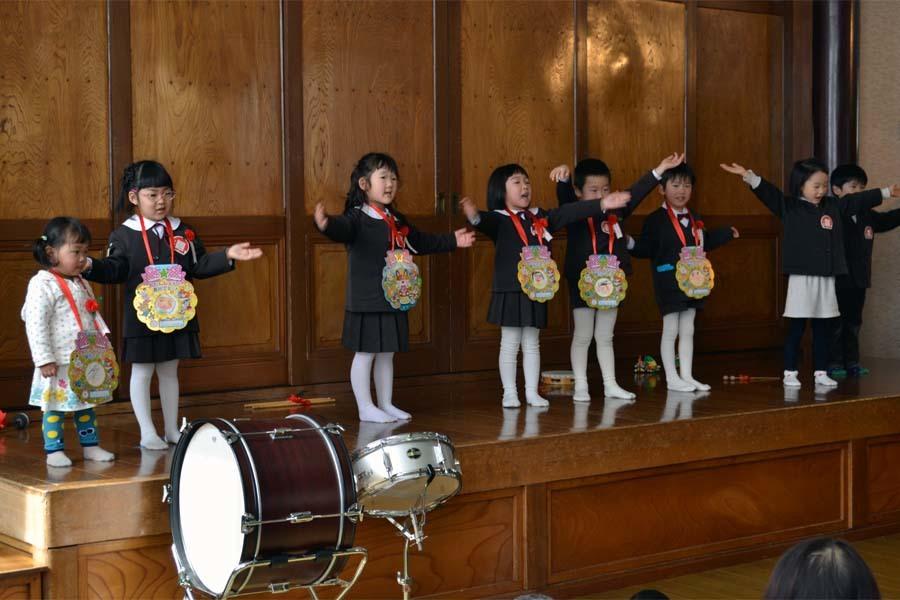 上宮第一幼稚園「お誕生会」_d0353789_15060093.jpg