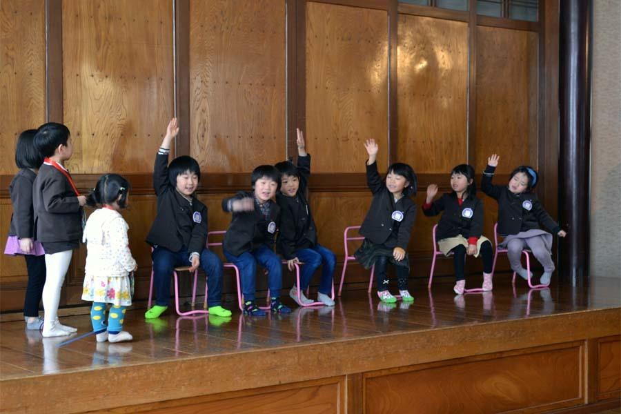 上宮第一幼稚園「お誕生会」_d0353789_15063784.jpg