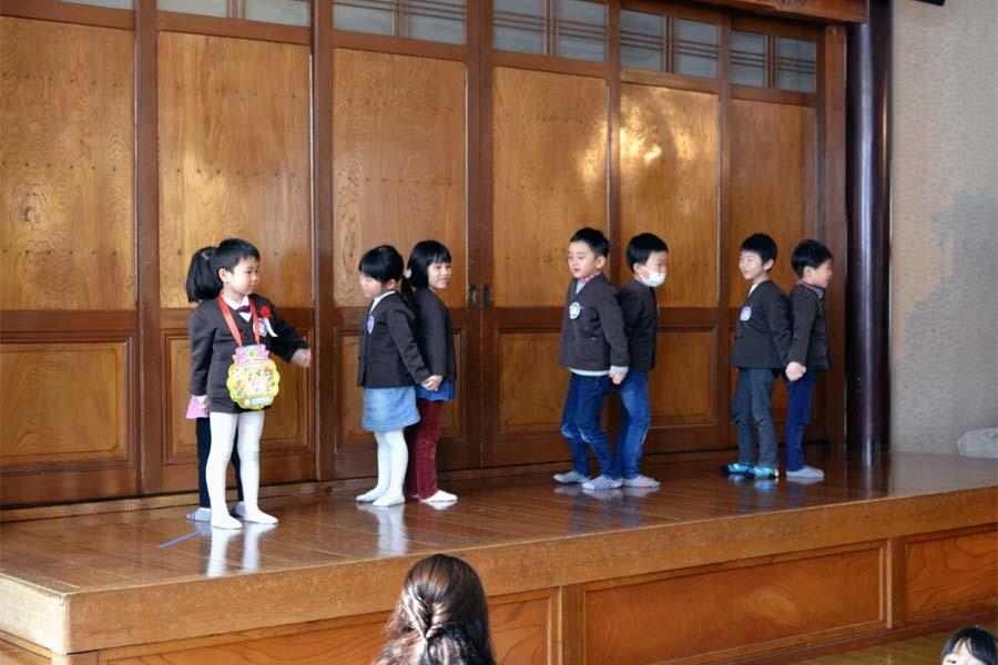 上宮第一幼稚園「お誕生会」_d0353789_15064678.jpg