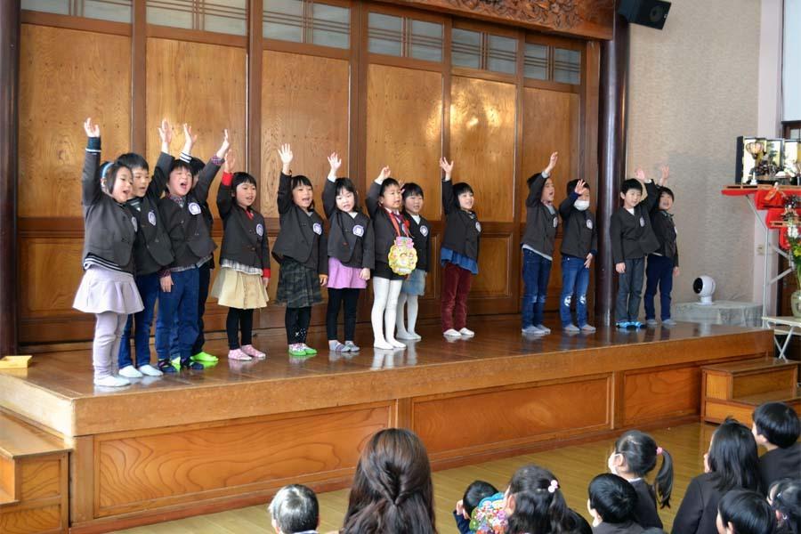 上宮第一幼稚園「お誕生会」_d0353789_15065647.jpg