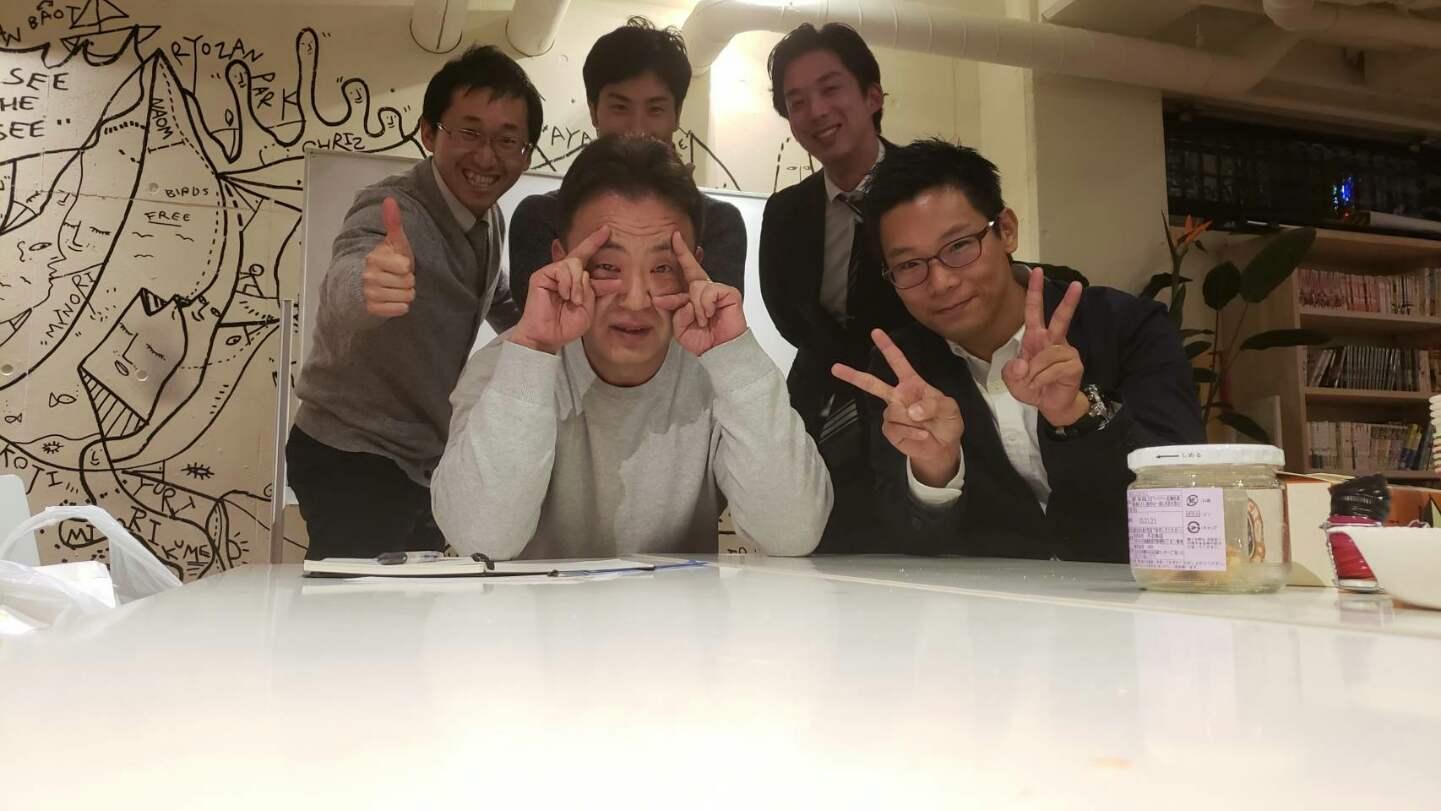 No.4188 2月26日(火):「笑い」が人生を豊かにする_b0113993_12162074.jpg