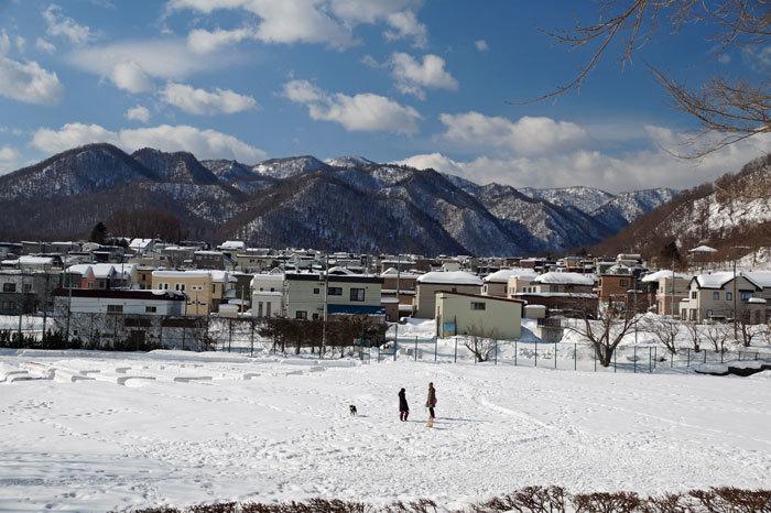 西野西公園_d0162994_10244473.jpg