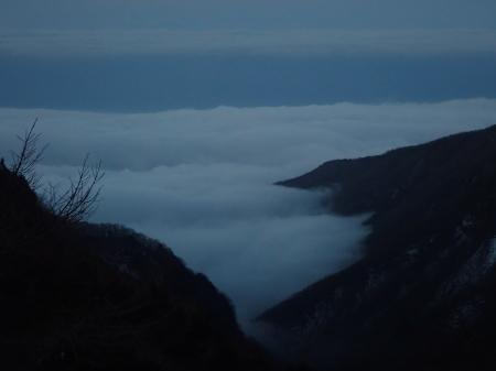 雲海の朝_e0120896_07301557.jpg