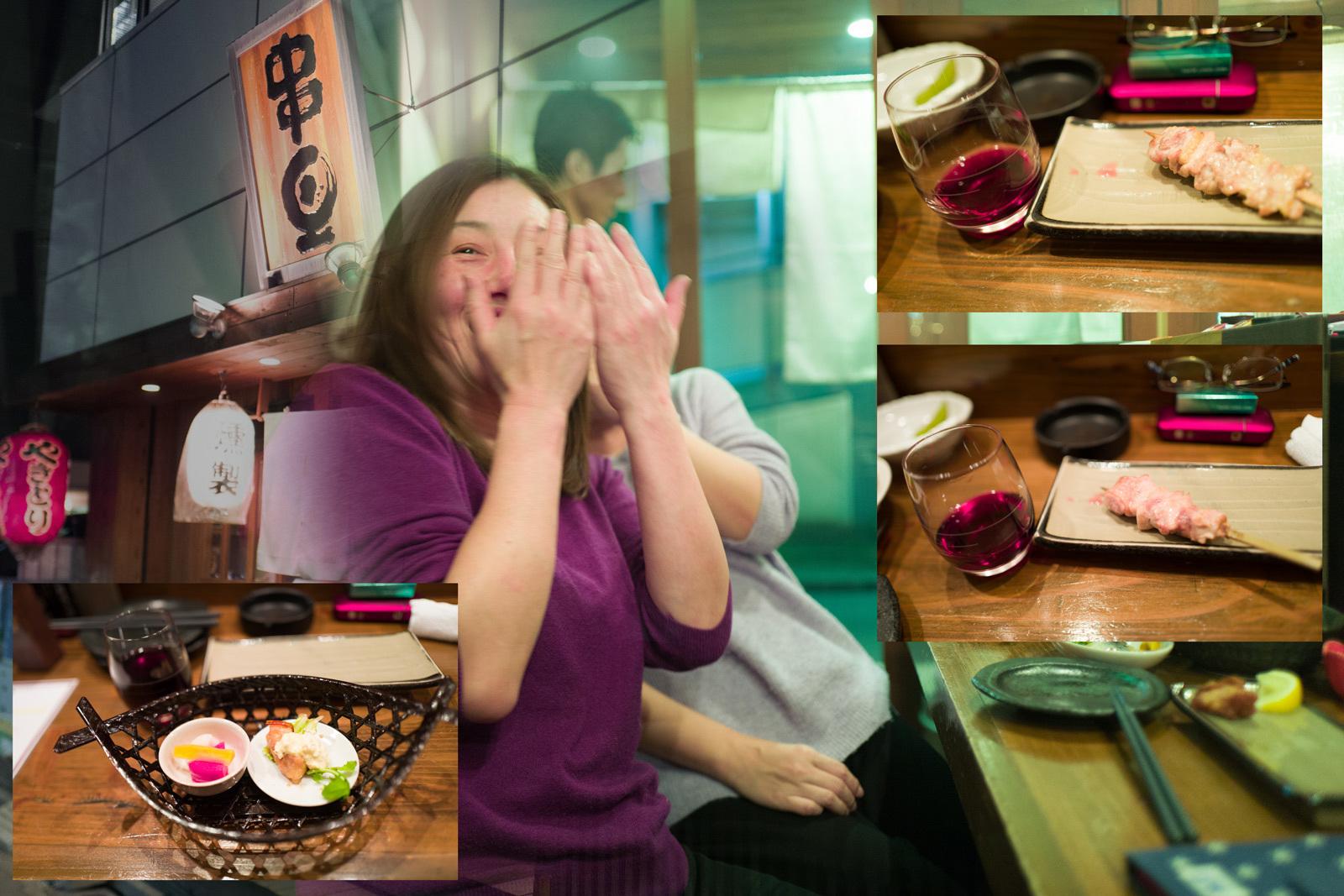 セセリが食べたくて…_a0271402_08285051.jpg