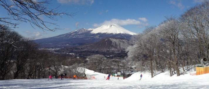 冬シーズン_d0035921_19333000.jpg