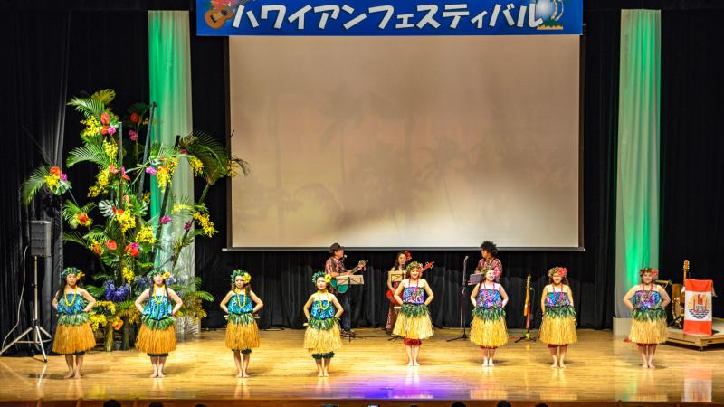 たっきーフラスタジオ 国分寺ホールへ ③  _d0246136_16321530.jpg