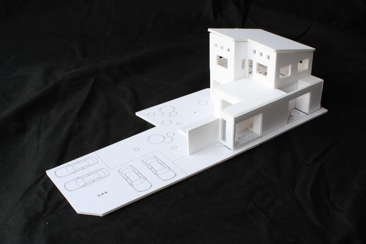 模型_c0097137_10320251.jpg