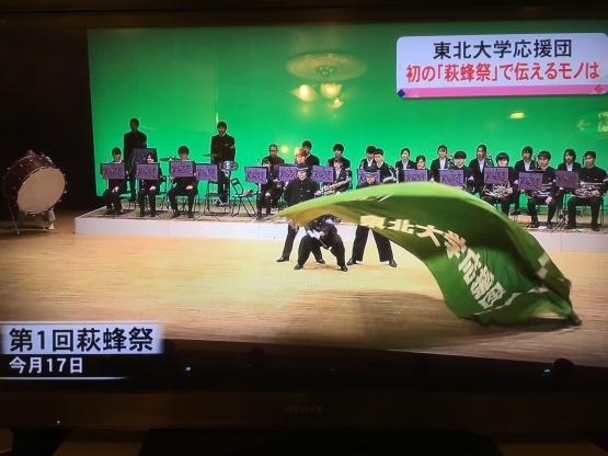 2月19日(火)萩蜂祭(ニュース)_b0206845_15495909.jpeg