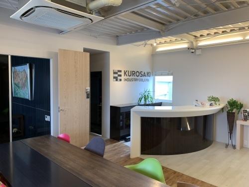 「こだわりつまったデザインハウス」@金沢_b0112351_16081996.jpeg