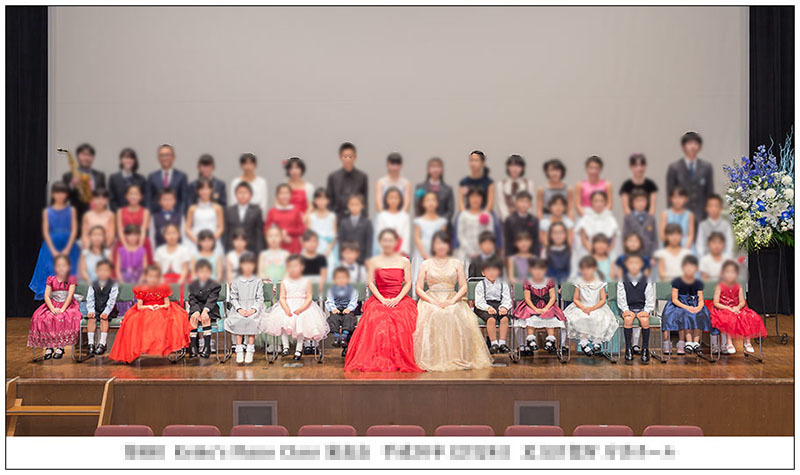 d222cc47bd71f 発表会@足立区役所 庁舎ホール   ステージ・発表会写真・家族・記念日の ...