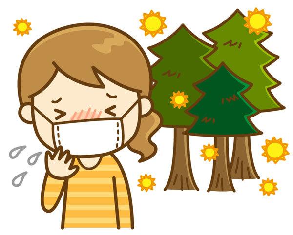花粉のピーク_b0328361_23085219.jpeg