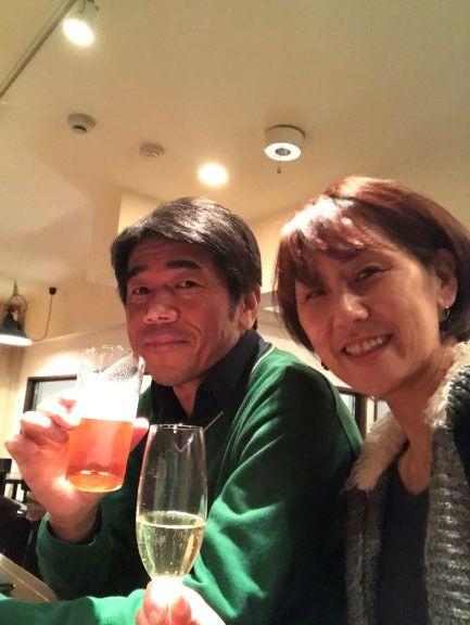大阪食べ歩き、酒場編。_f0009169_09095177.jpg
