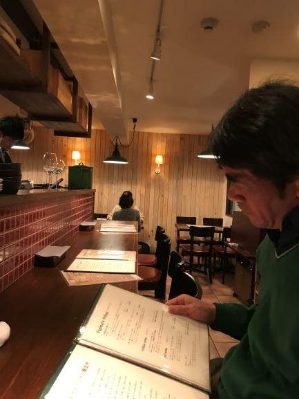 大阪食べ歩き、酒場編。_f0009169_09105226.jpg