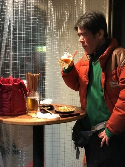 大阪食べ歩き、酒場編。_f0009169_09125808.jpg
