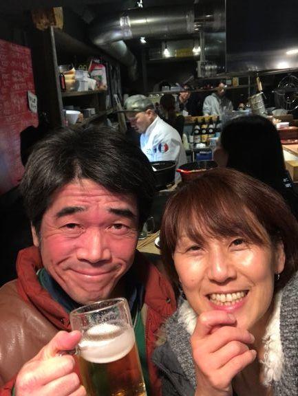 大阪食べ歩き、酒場編。_f0009169_09134465.jpg