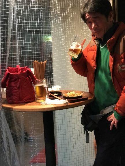大阪食べ歩き、酒場編。_f0009169_09135996.jpg