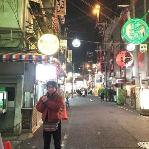 大阪食べ歩き、酒場編。_f0009169_09144561.jpg