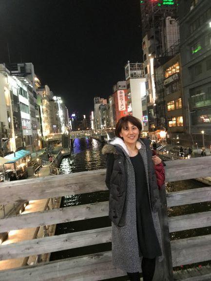 大阪食べ歩き、酒場編。_f0009169_09191383.jpg