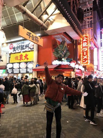 大阪食べ歩き、酒場編。_f0009169_09192594.jpg