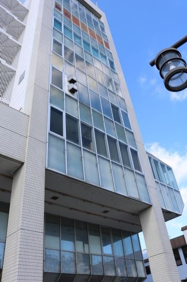 西大寺第二ショッピングセンター再訪と国見小路_c0001670_20570422.jpg