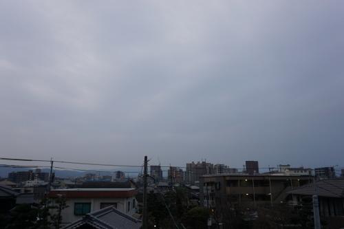 朝歌2月27日_c0169176_08042145.jpg