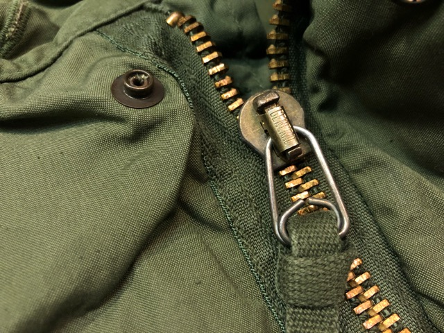 3月2日(土)マグネッツ大阪店スーペリア入荷!!#2 U.S.Military編Part 2!M-65 FishtailParka&JungleFatigue、50\'s ChinoPants!!_c0078587_21183422.jpg