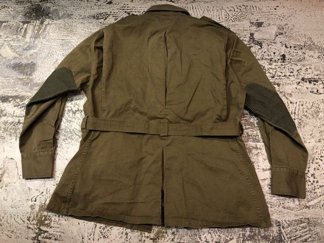 3月2日(土)マグネッツ大阪店スーペリア入荷!!#2 U.S.Military編Part 2!M-65 FishtailParka&JungleFatigue、50\'s ChinoPants!!_c0078587_21233522.jpg