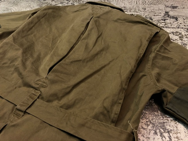3月2日(土)マグネッツ大阪店スーペリア入荷!!#2 U.S.Military編Part 2!M-65 FishtailParka&JungleFatigue、50\'s ChinoPants!!_c0078587_21262055.jpg