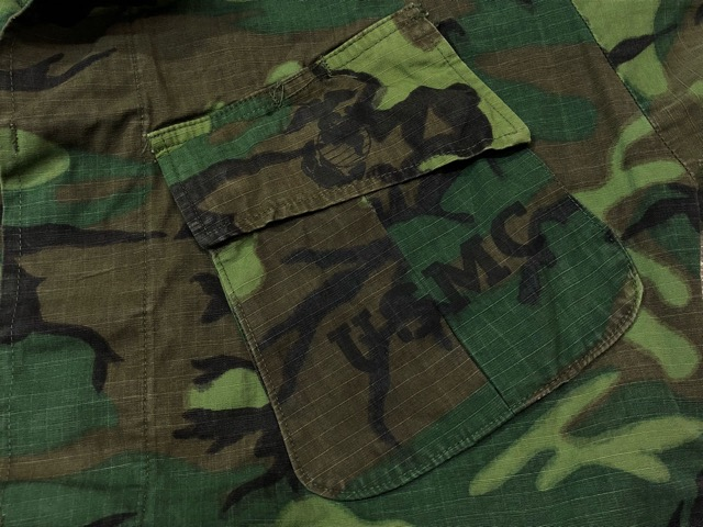 3月2日(土)マグネッツ大阪店スーペリア入荷!!#2 U.S.Military編Part 2!M-65 FishtailParka&JungleFatigue、50\'s ChinoPants!!_c0078587_21372222.jpg