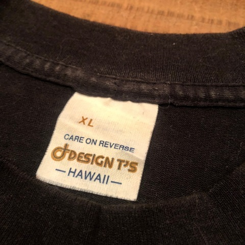"""1940-50s \"""" ARROW HEAD BRAND \"""" ALL cotton VINTAGE - Chain stitch - ENGINNER  JACKET ._d0172088_22142340.jpg"""