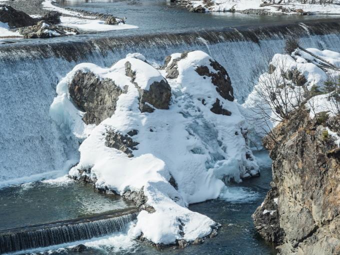 2月だけど春っぽい?中札内村とその周辺ツアー_f0276498_00002818.jpg