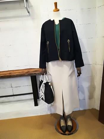 NEW★ロングスカート【米子店】_e0193499_18153916.jpg