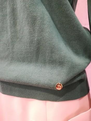 NEW★ロングスカート【米子店】_e0193499_18231917.jpg