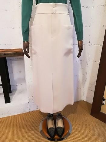 NEW★ロングスカート【米子店】_e0193499_18280081.jpg