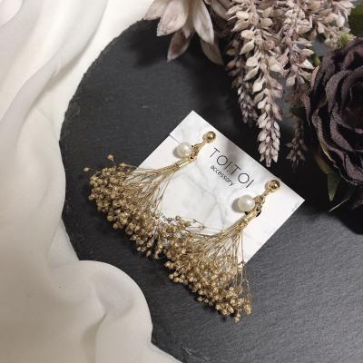 ⭐︎toi.toi.accessoryさんの期間限定shop_e0188003_16060170.jpeg
