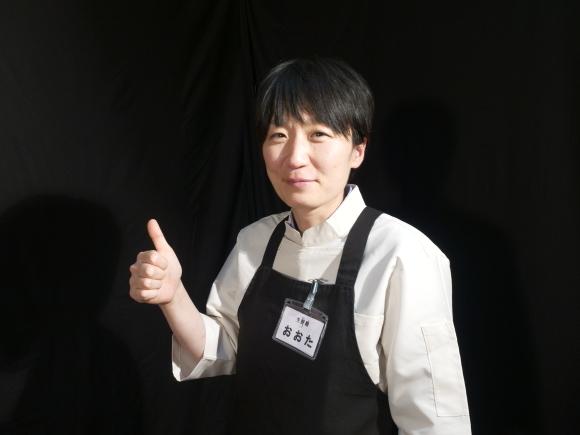 「やる気と感動の祭典EXの発表者への想い」について_f0070004_17020882.jpg