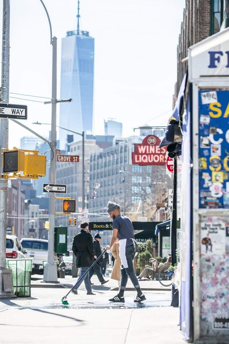 『週刊NY生活』写真掲載について 70_a0274805_00290762.jpg