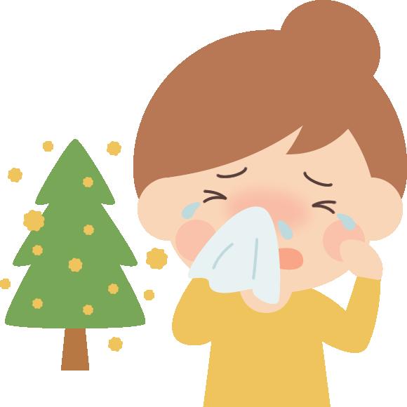 高機能タイプのエアコンフィルターで花粉症対策を!_b0237229_11401401.png