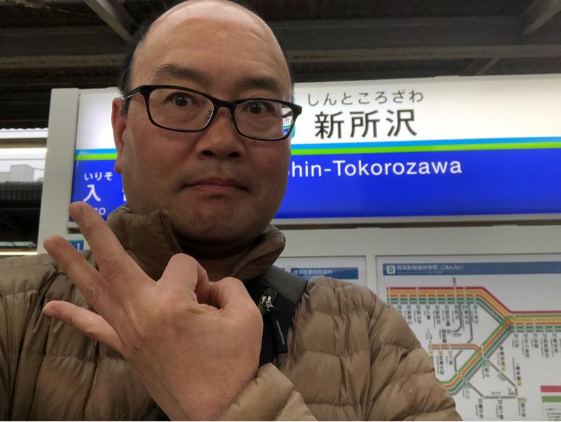 【速報】俺氏、激久々に映画館で映画を観る!_b0136045_16441105.jpg