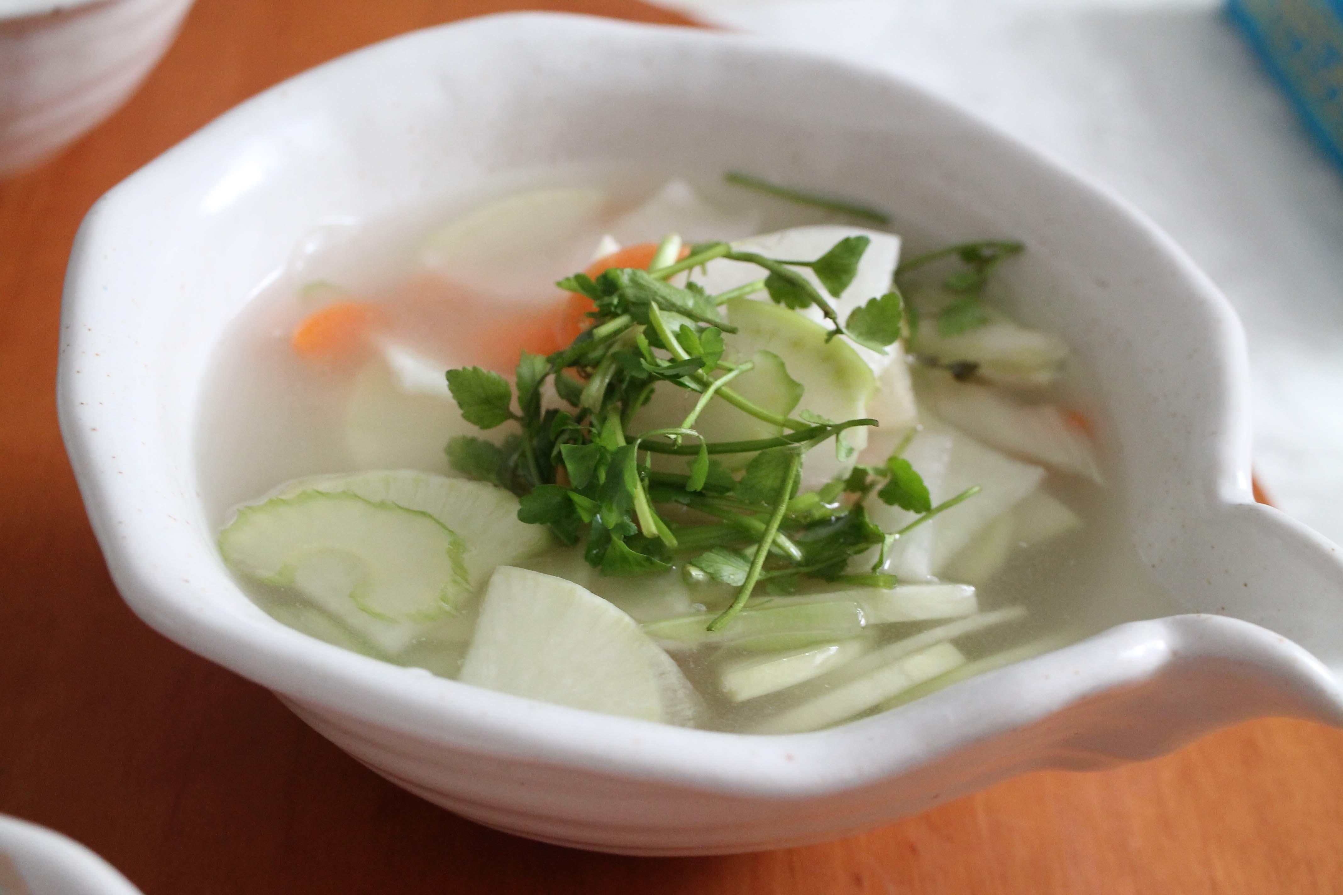 「オンマの韓国料理教室」おさらい_d0377645_01063164.jpg