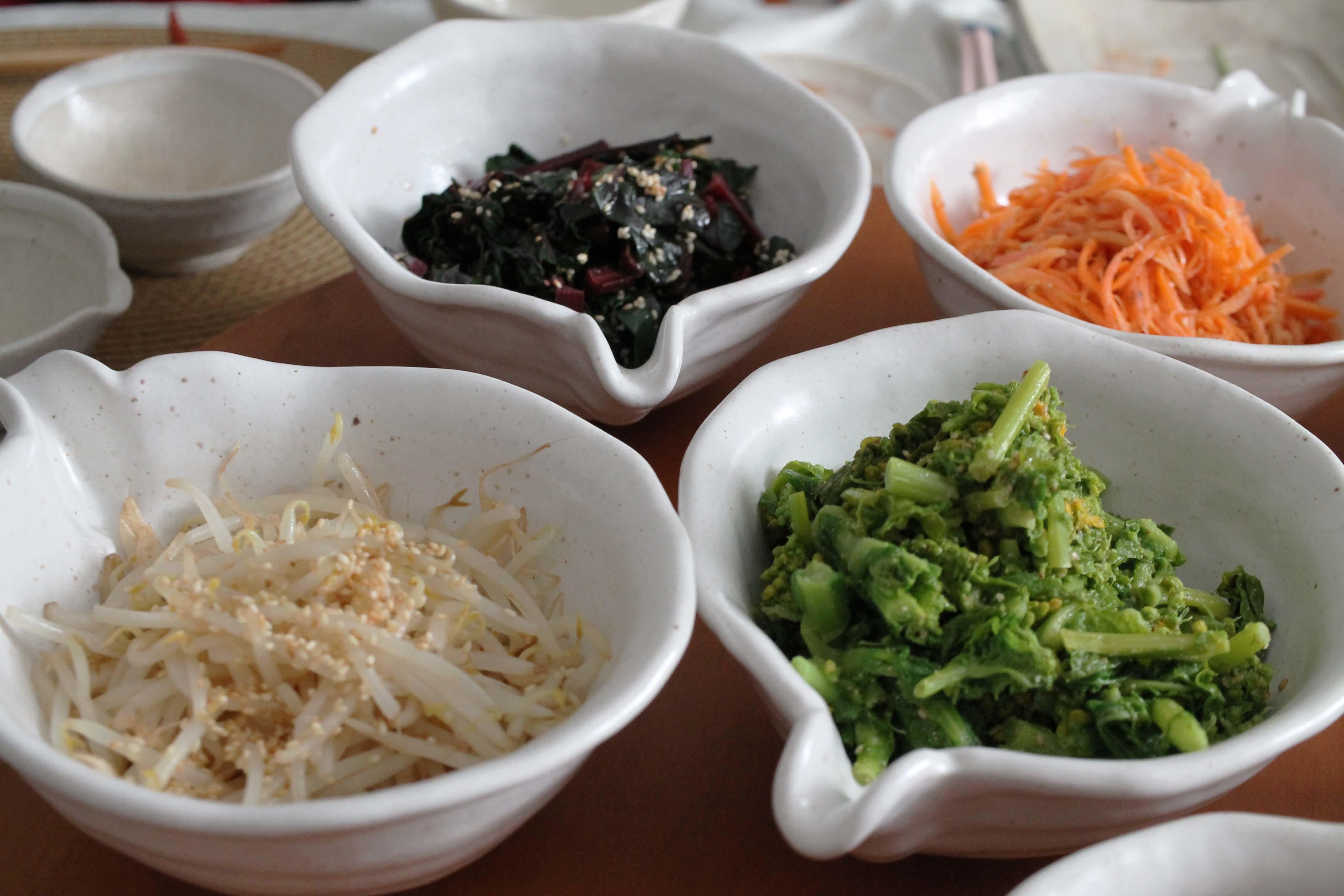 「オンマの韓国料理教室」おさらい_d0377645_01063519.jpg