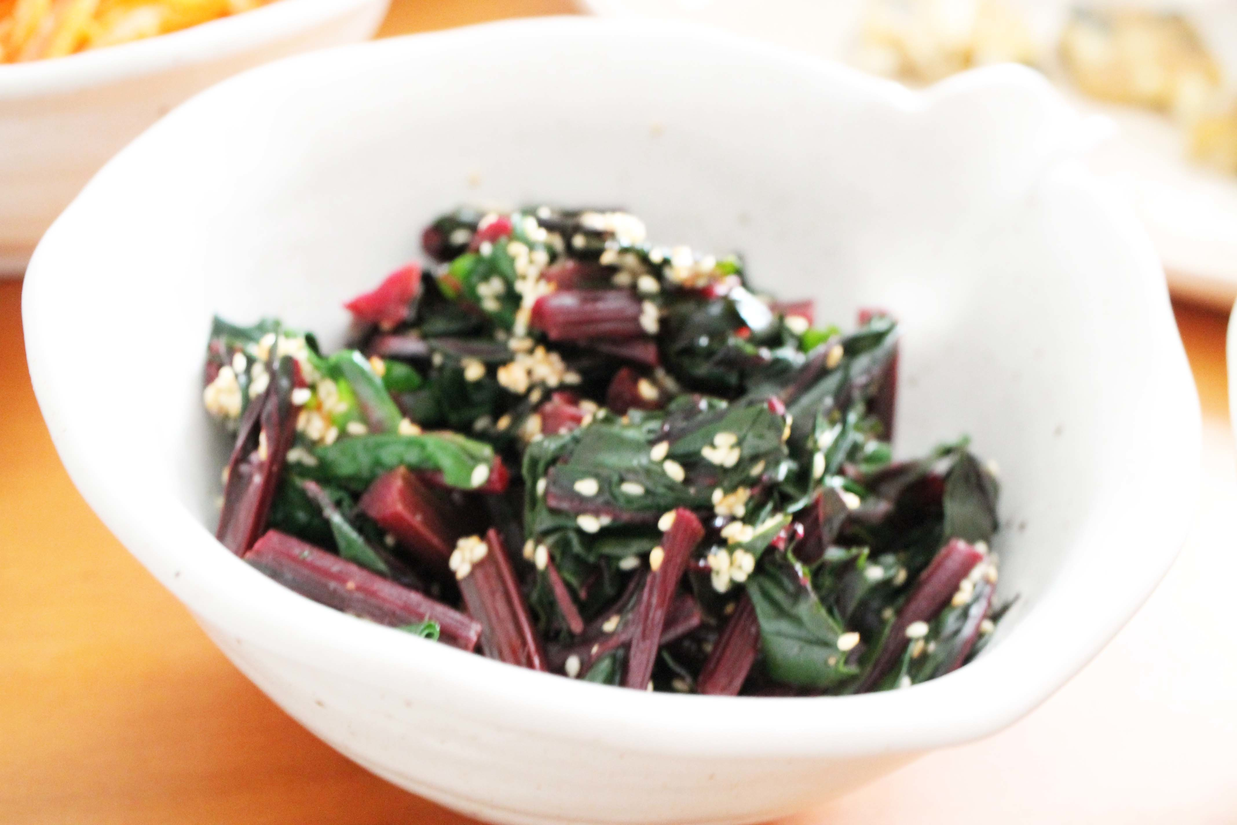 「オンマの韓国料理教室」おさらい_d0377645_01063877.jpg