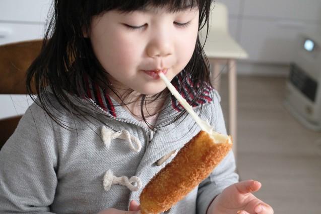 「オンマの韓国料理教室」おさらい_d0377645_01064688.jpg