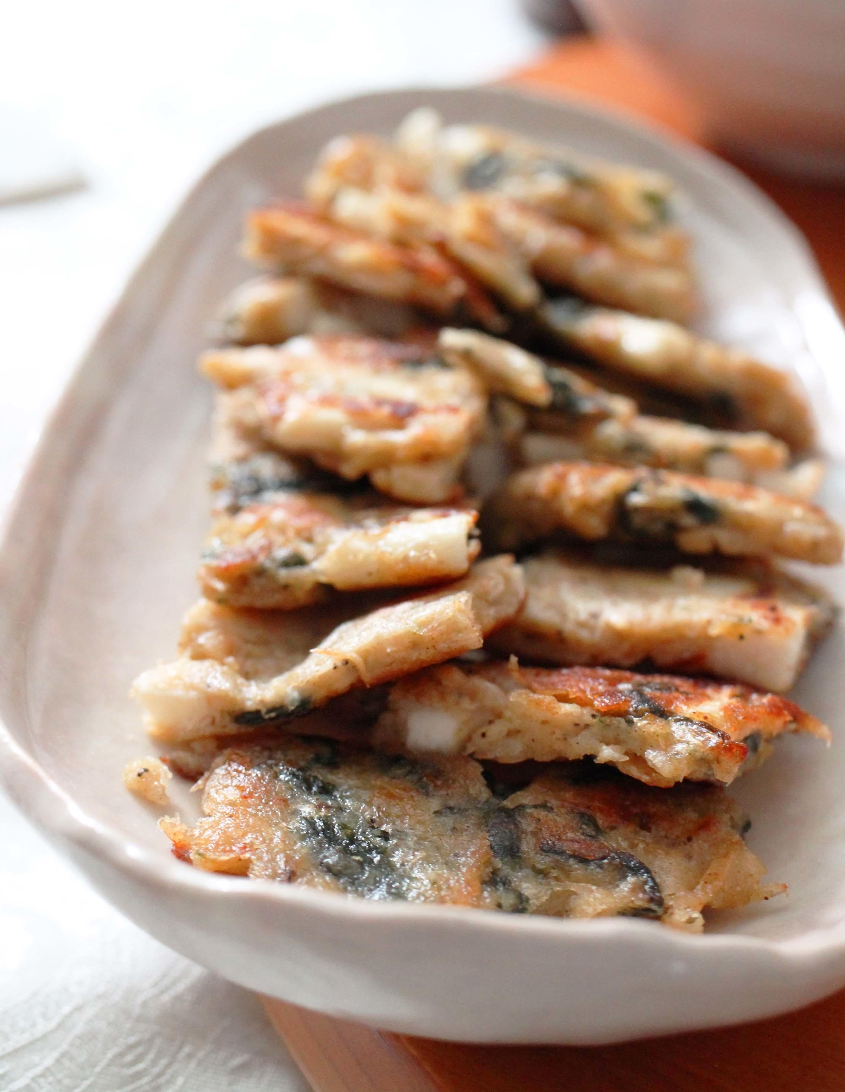 「オンマの韓国料理教室」おさらい_d0377645_01065420.jpg